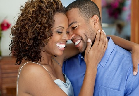 happy-black-couple-475x330