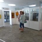 Vivian Timothy Königsbrunn exhibition