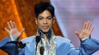 Prince-is-Dead