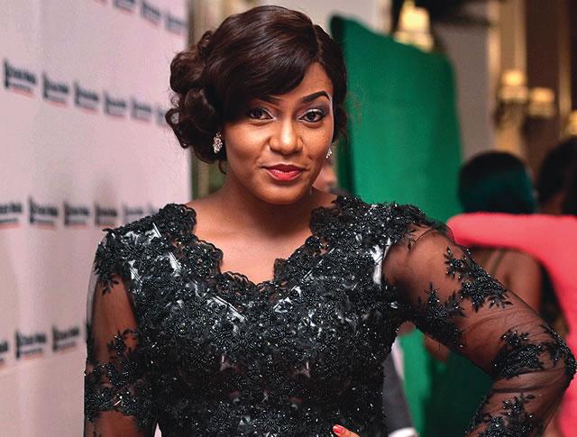 Queen-Nwokoye