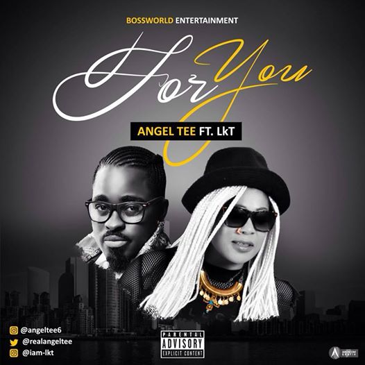 angel-tee-x-lkt-for-you-prod-pjay-beatz-mp3-image