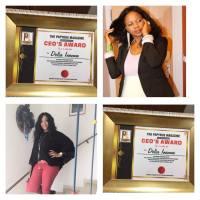 dim-awards-s