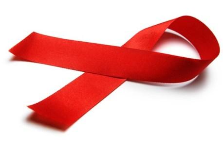 hiv-ribbon