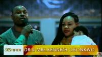 kenneth-okonkwo-testifies