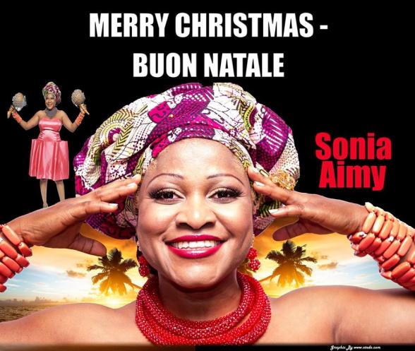 sonia-aimy