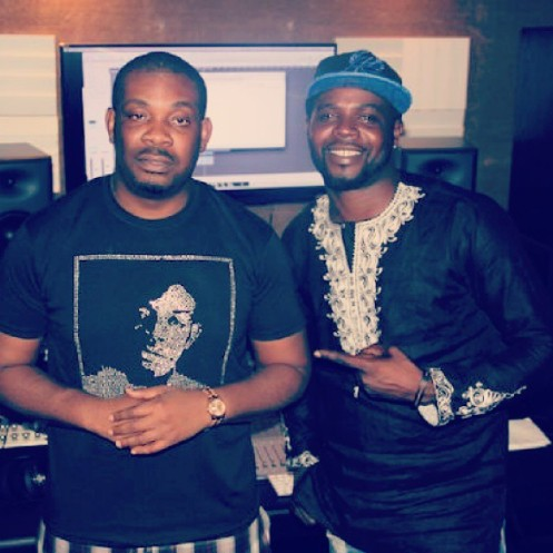 jjc-and-don-jazzy