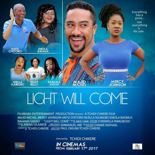 light-will-come