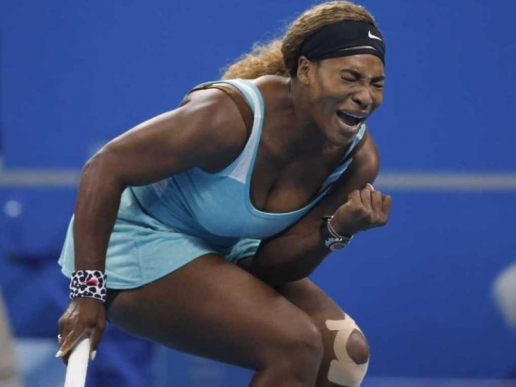 serena-williams-angry