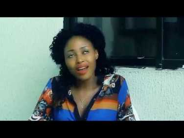 Nigeria Porn Movies