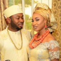 official-photos-of-tonto-dikeh-and-her-husband