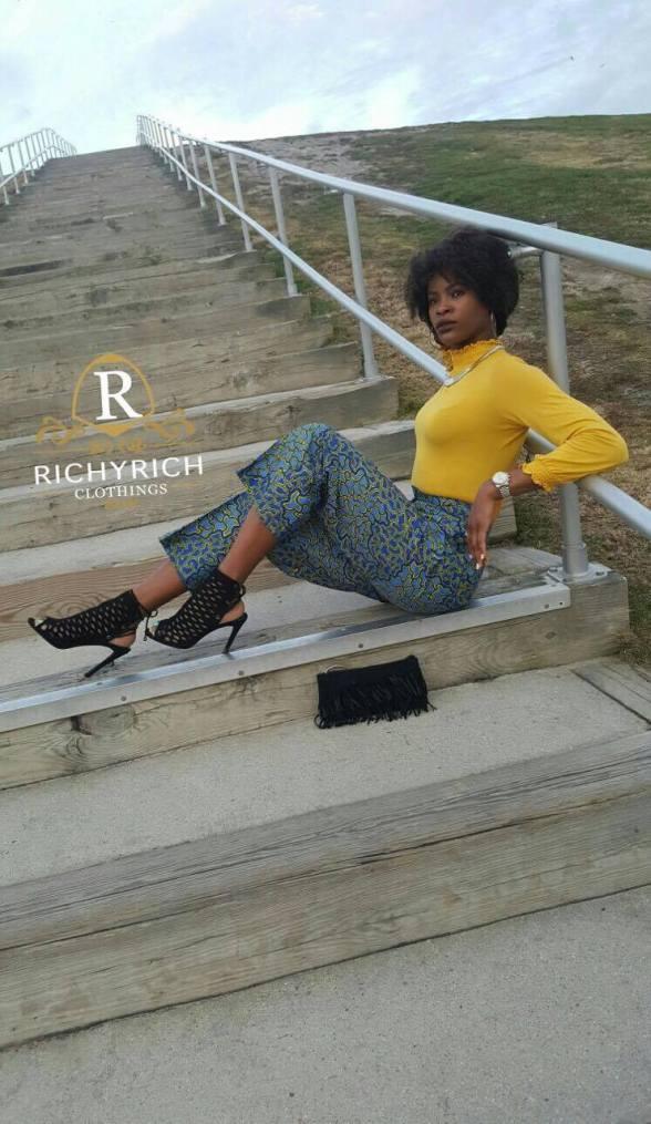 richie-10