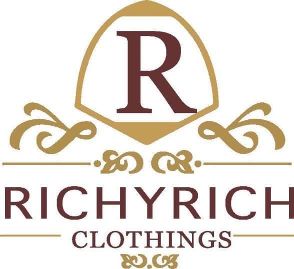 richie-11