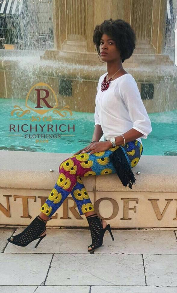 richie-2