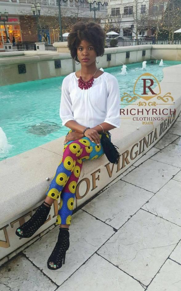 richie-3
