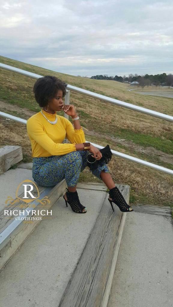 richie-9