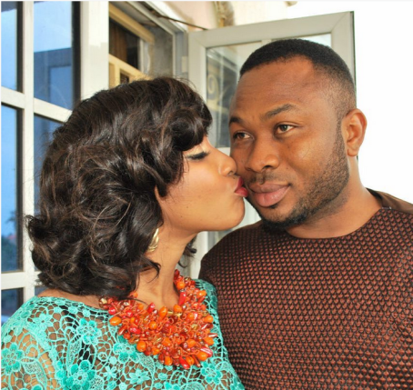 tonto-dikeh-and-husband