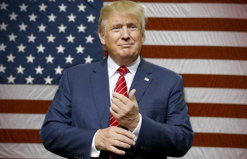 donald_trump_flag-620x400