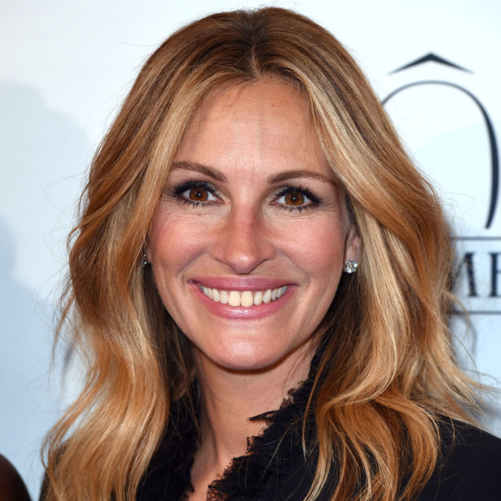 Julia Roberts Named Peoples Worlds Most Beautiful Woman -2821