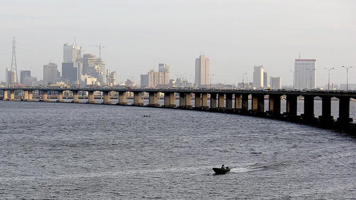 Third Mainland Bridge Lagos will be shut for three days – Nigerian Government
